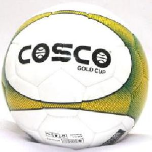Cosco Gold Cup Football _sporting Goods