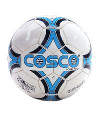 Cosco Torino Football