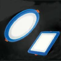 3 MODAL DOWN LIGHT