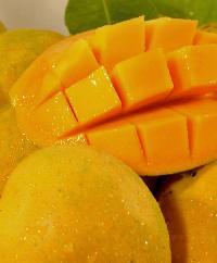 Rasalu Mango