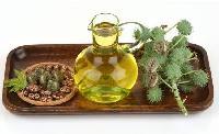 Cold Pressed (marachekku) Castor Oil