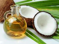 Cold Pressed (Marachekku) Coconut oil