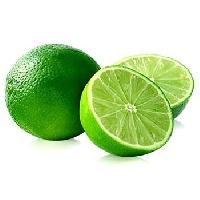 Limes Fruits