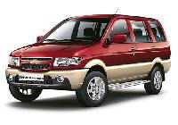 Used Chevrolet Tavera NEO 3 Car