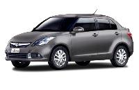 Used Swift Dzire Car