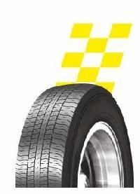 Astro Tyre Tread Rubber