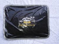 Ct-82 Tyre Repair Patches