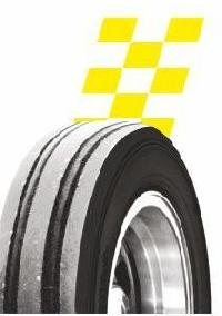 TF Tyre Tread Rubber