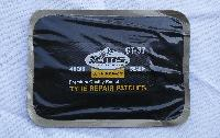 CT-37 Tyre Repair Patches