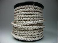 Nappa Leather Cord