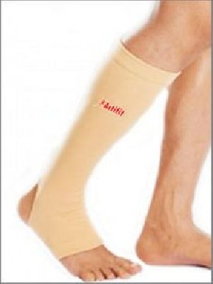 Below Knee Varicose Vein Stockings