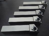 Cutting Tool Holder