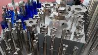 Vmc Cutting Tools