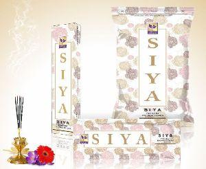 Siya Premium Incense Sticks