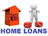 Housing Loan Interest In Chennai