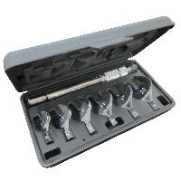Torque Wrench Service Set