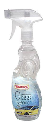 Waxpol Glass Cleaner
