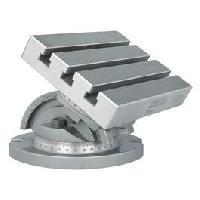 Universal Tilting Tables