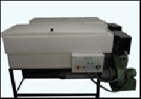Hot Air Blower Unit