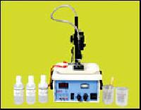 Thickness Measuring Instrument(destructive Type)