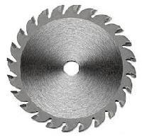 Carbide Tipped Saw Blade