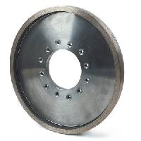Metal Bond Wheels