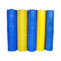 Hdpe Laminated Fabric Roll