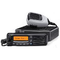 Icom One Way Radio