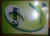 Khanna A4 Copier Paper