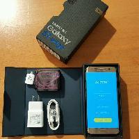 Samsung Galaxy S7 edge SM-G935 (Latest Model) - 32GB