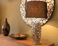 home furnishings accessories