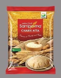 Atta Chakki