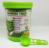 Diamond Treat Health Drink