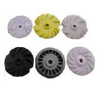 Mixer Grinder Motors Spare Parts