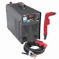 Digital Display Plasma Cutting Machine