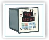 Three Doser Ampere Hour Meter