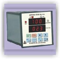 IM2510 Ampere Hour Meter