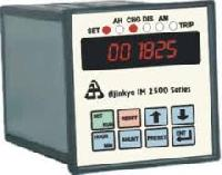 Battery Monittoring Ampere Hour Meter Im2505