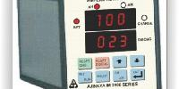 Charge Discharge Ampere Hour Meter Im2507
