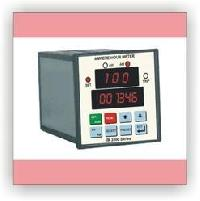 Current Limit Ampere Hour Meter Im2512