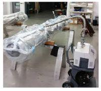 Helium Leak Testing Services