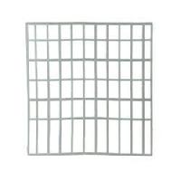 Rubber Poultry Cage Mats