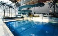 Swimming Pool Slides Manufacturers Suppliers Exporters In India