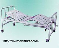 Bed Intensive Care Unit Product