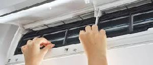 Ac Repair & Maintenance Services