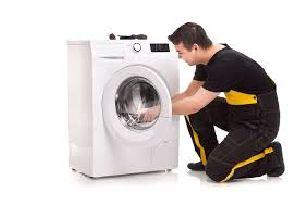 Washing Machine Repair & Maintenance Services
