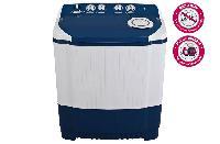 Semi Automatic Lg Washing Machine