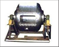 Butter Churners
