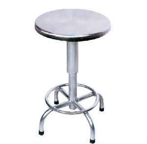Stainless Steel Stool Manufacturers Suppliers
