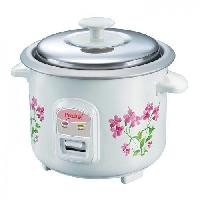 Prestige Electronic Rice Cooker